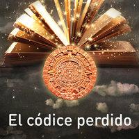 El códice perdido - Federico Navarrete