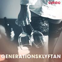 Generationsklyftan - Cupido