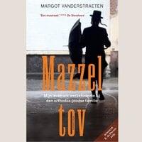 Mazzel tov - Margot Vanderstraeten