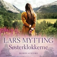 Søsterklokkerne - Lars Mytting