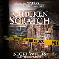Chicken Scratch - Becki Willis