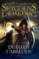 Skyggens lærling 14 - Duellen i Araluen - John Flanagan