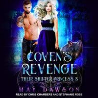 Coven's Revenge - May Dawson