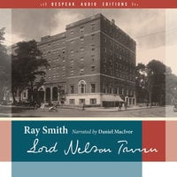Lord Nelson Tavern - Ray Smith