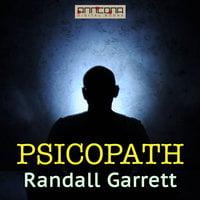 Psichopath - Randall Garrett