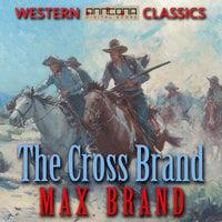 The Cross Brand - Max Brand