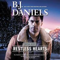 Restless Hearts - B.J. Daniels