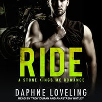 Ride - Daphne Loveling