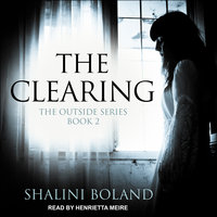 The Clearing - Shalini Boland