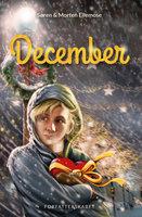 December - Morten Ellemose, Søren Ellemose