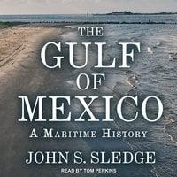 The Gulf of Mexico: A Maritime History - John S. Sledge