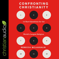 Confronting Christianity - Rebecca McLaughlin