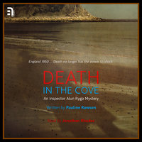 Death in the Cove - Pauline Rowson