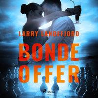 Bondeoffer - Larry Landefjord