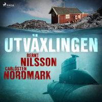Utväxlingen - Carlösten Nordmark, Bernt Nilsson