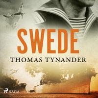 Swede - Thomas Tynander
