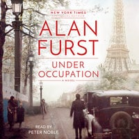 Under Occupation - Alan Furst