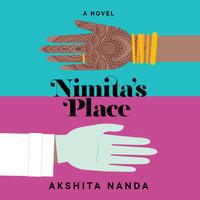 Nimita's Place - Akshita Nanda