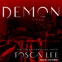 Demon: A Memoir - Tosca Lee