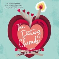 The Dating Charade - Melissa Ferguson