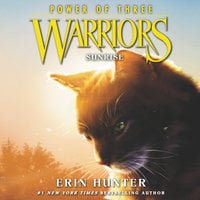 Warriors: Power of Three #6 – Sunrise - Erin Hunter