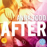 After (Serie After 1) - Anna Todd