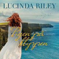 Pigen på klippen - Lucinda Riley