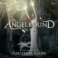 Scala - Christina Bauer