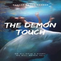 The Demon Touch - Tyler Bourne