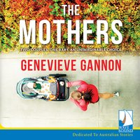 The Mothers - Genevieve Gannon
