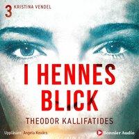 I hennes blick - Theodor Kallifatides