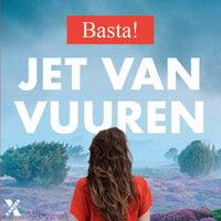 Basta! - Jet van Vuuren