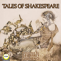 Tales from Shakespeare - William Shakespeare
