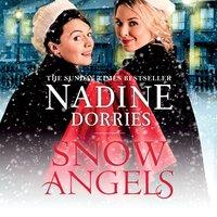 Snow Angels - Nadine Dorries