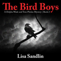 The Bird Boys - Lisa Sandlin