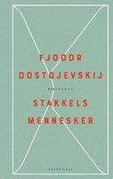 Stakkels mennesker - Fjodor Dostojevskij