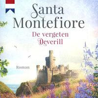 De vergeten Deverill - Santa Montefiore