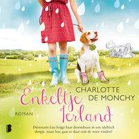 Enkeltje Ierland - Charlotte de Monchy
