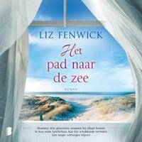 Het pad naar de zee - Liz Fenwick
