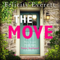 The Move - Felicity Everett