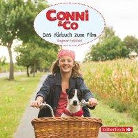 Conni & Co: Das Hörbuch zum Film - Dagmar Hoßfeld