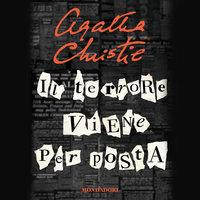 Il terrore viene per posta - Agatha Christie