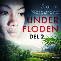Under floden - del 2 - Staffan Nordstrand