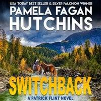 Switchback - Pamela Fagan Hutchins