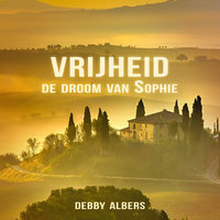 Vrijheid - Debby Albers
