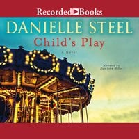 Child's Play - Danielle Steel