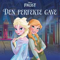 Frost - Den perfekte gave - Disney