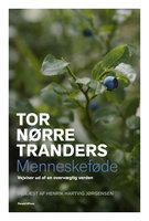Menneskeføde - Tor Nørretranders