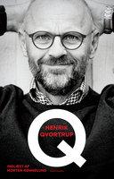 Q - Henrik Qvortrup