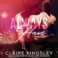 Always Have - Claire Kingsley